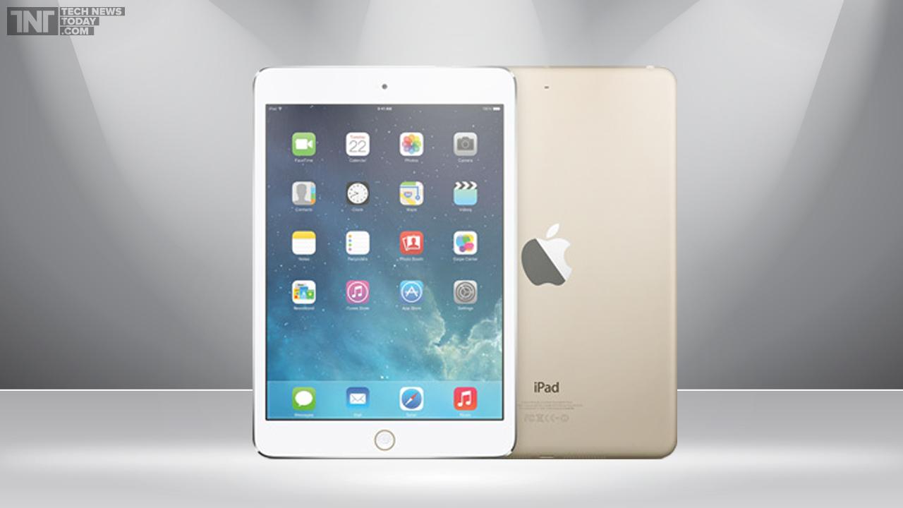 دانلود رام رسمی ios 9.2 iPad Pro