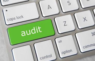 HIPAA Desk Audit
