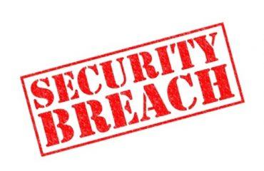 HIPAA Breach