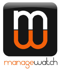ManageWatch