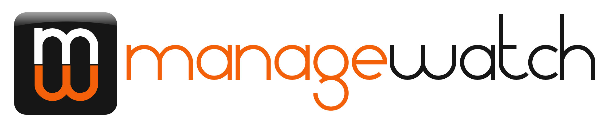 ManageWatch
